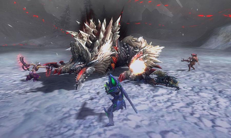 Monster-Hunter-1