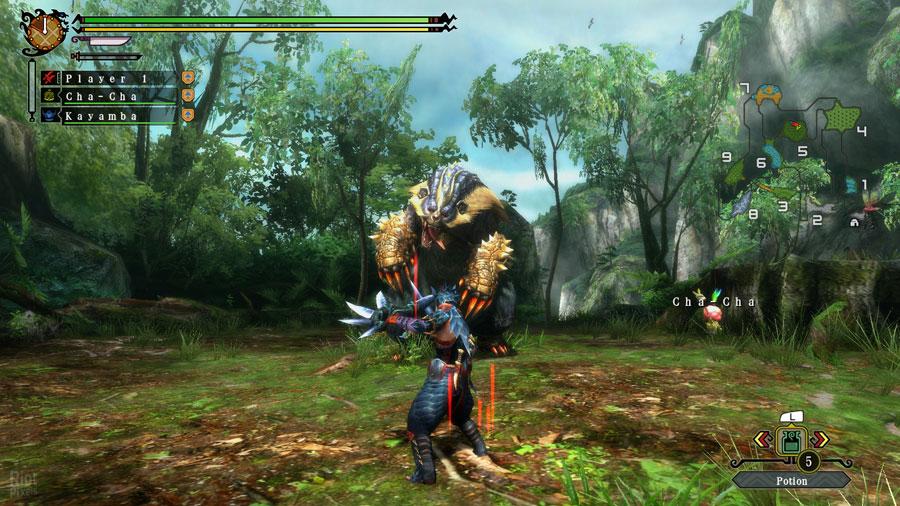 Monster-Hunter-2