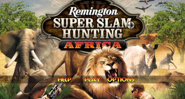 Remington-Super-Slam-Hunting-Africa-0