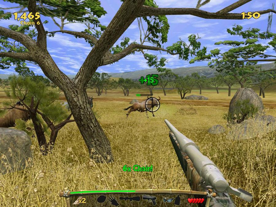 Remington-Super-Slam-Hunting-Africa-1