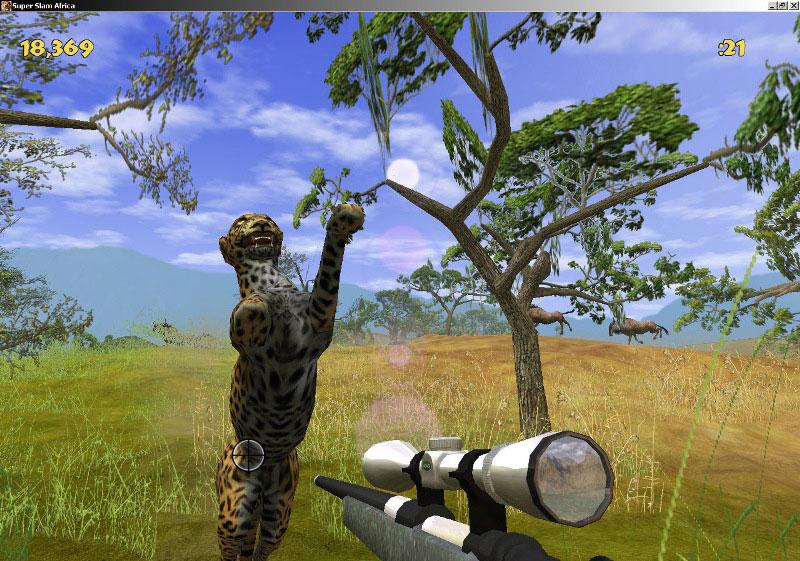 Remington-Super-Slam-Hunting-Africa-2
