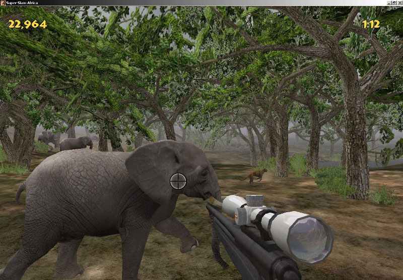 Remington-Super-Slam-Hunting-Africa-3