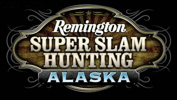 remington-super-slam-hunting-alaska-0