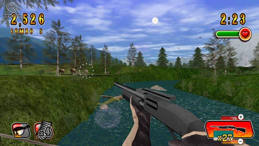 remington-super-slam-hunting-alaska-2