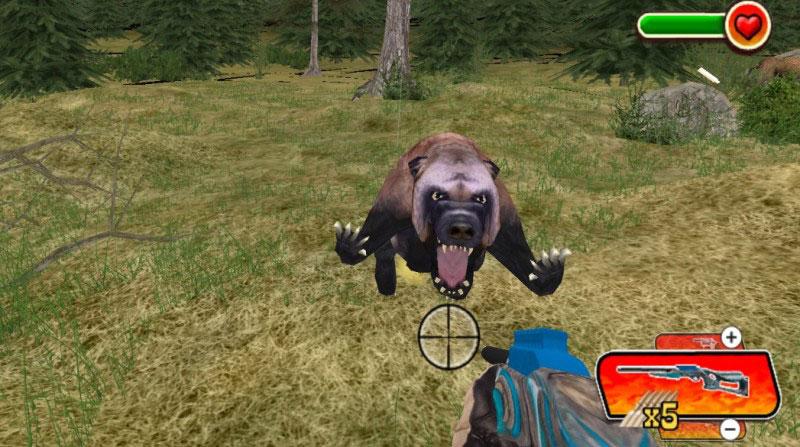 remington-super-slam-hunting-alaska-3