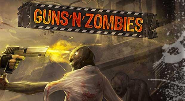 Guns-n-Zombies-0