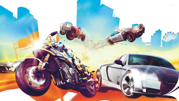 Burnout-Paradise-The-Ultimate-Box-0