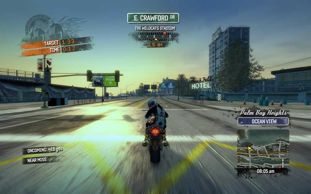 Burnout-Paradise-The-Ultimate-Box-1