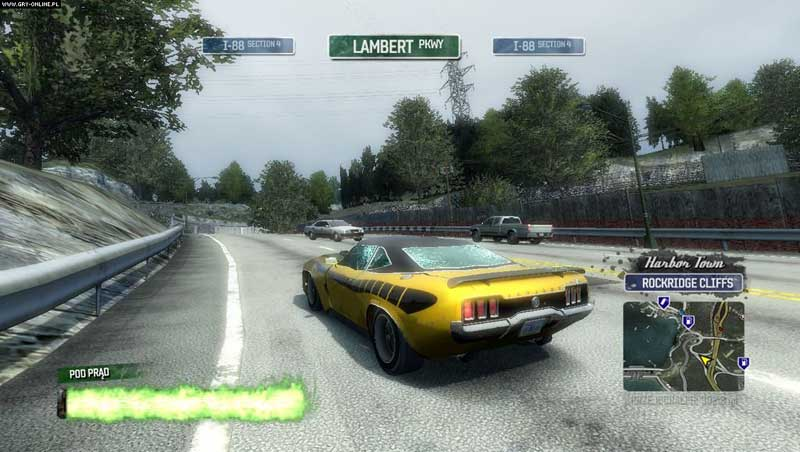Burnout-Paradise-The-Ultimate-Box-3