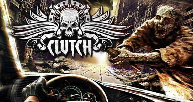 Clutch-0