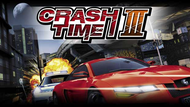 Crash-Time-3-0