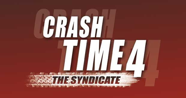 Crash-Time-4-The-Syndicate-0