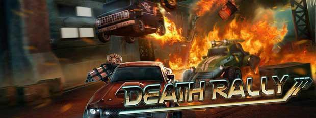 Death-Rally-0