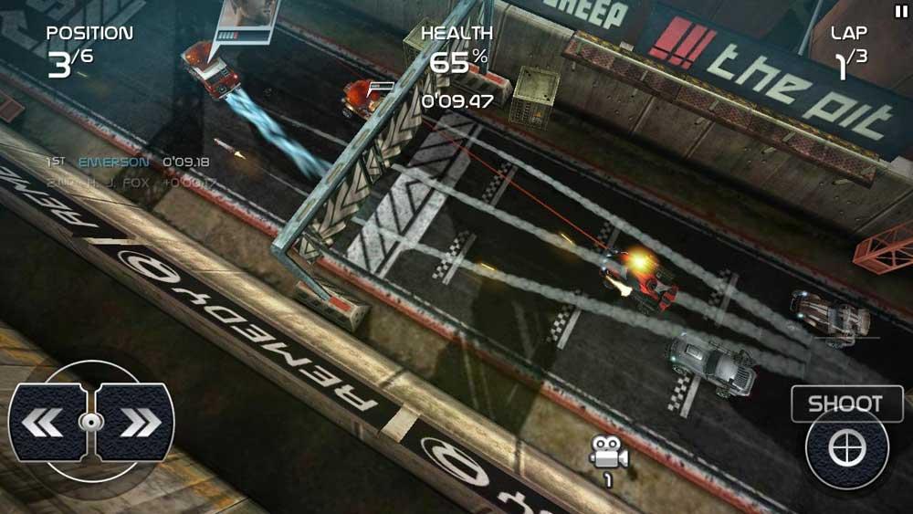 Death-Rally-3
