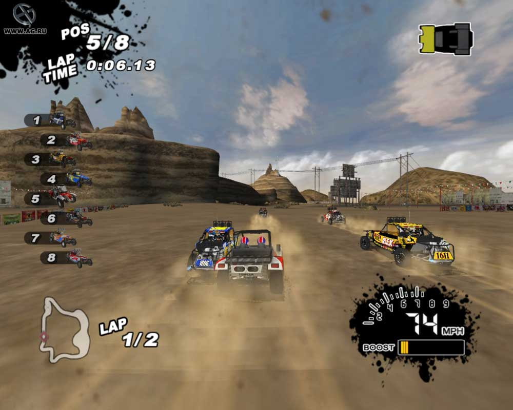 Score-International-Baja-1000-2