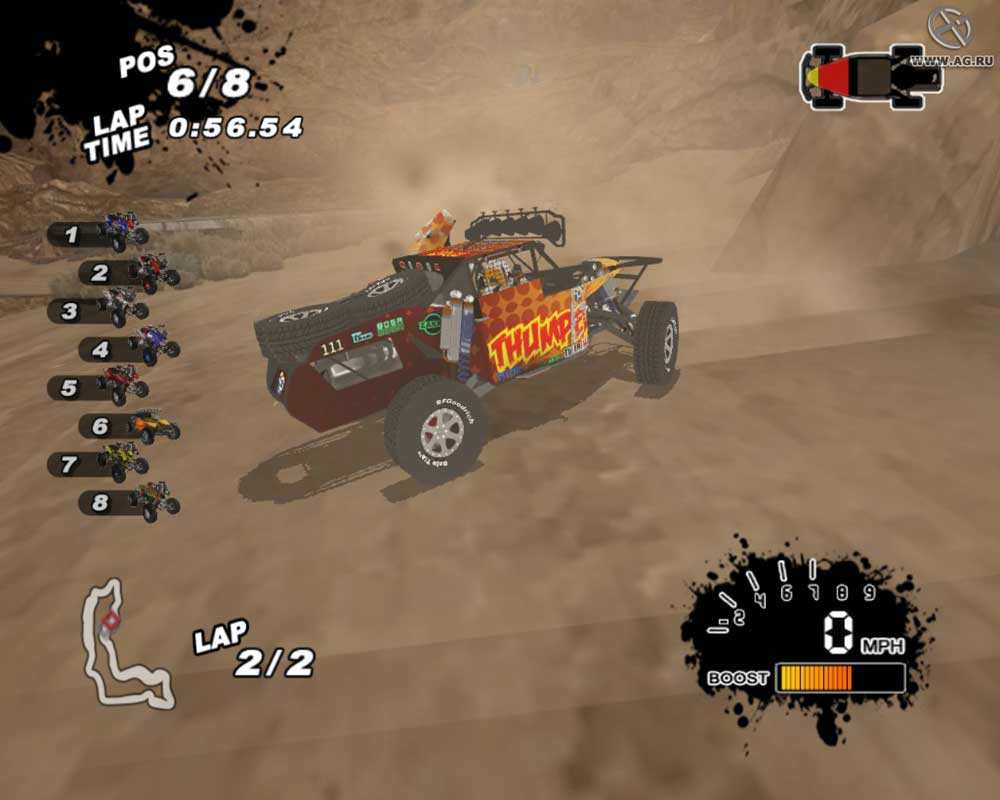 Score-International-Baja-1000-3