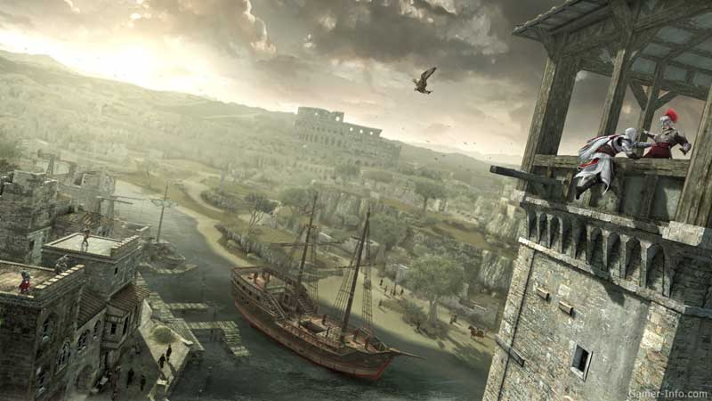 Assassin's-Creed-Brotherhood-1