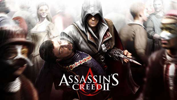 Assassin's-Creed-II-0