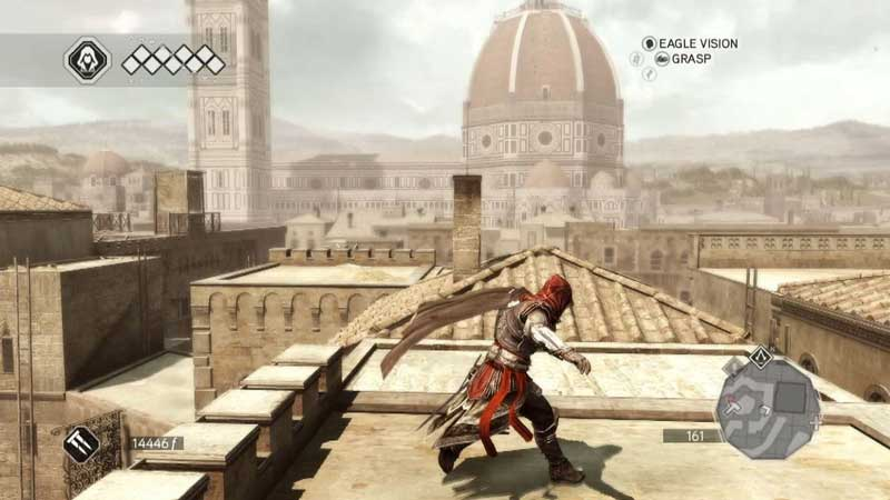 Assassin's-Creed-II-2