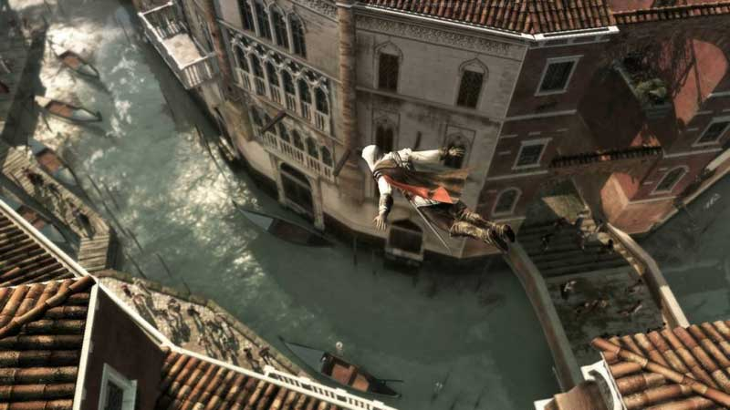 Assassin's-Creed-II-3