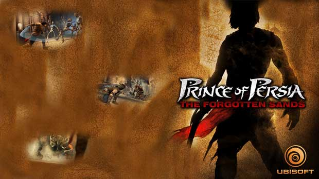 Prince-of-Persia-The-Forgotten-Sands-0