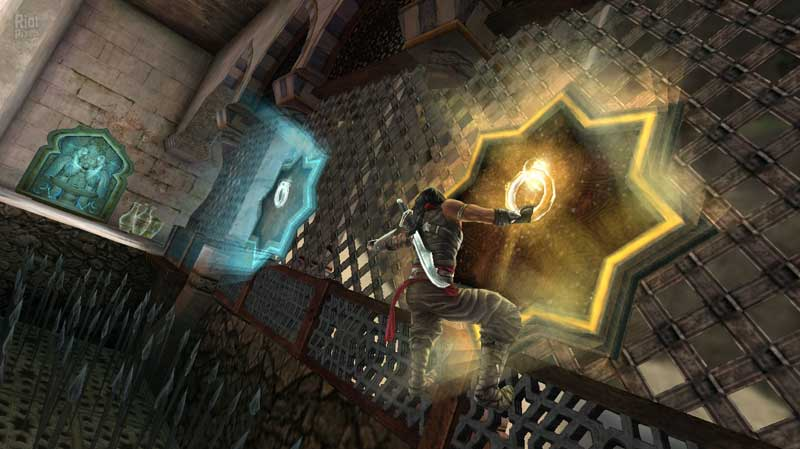 Prince-of-Persia-The-Forgotten-Sands-2