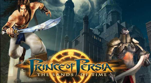 Prince-of-Persia-The-Sands-of-Time-0