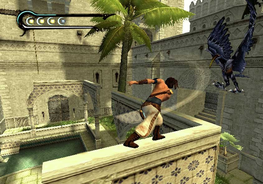 Prince-of-Persia-The-Sands-of-Time-3