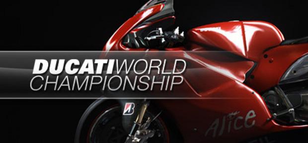 Ducati-World-Championship-0