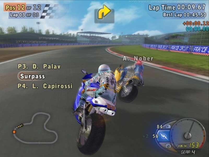 Ducati-World-Championship-3