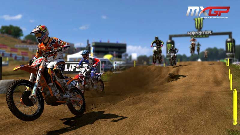 MXGP-The-Official-Motocross-Videogame-1