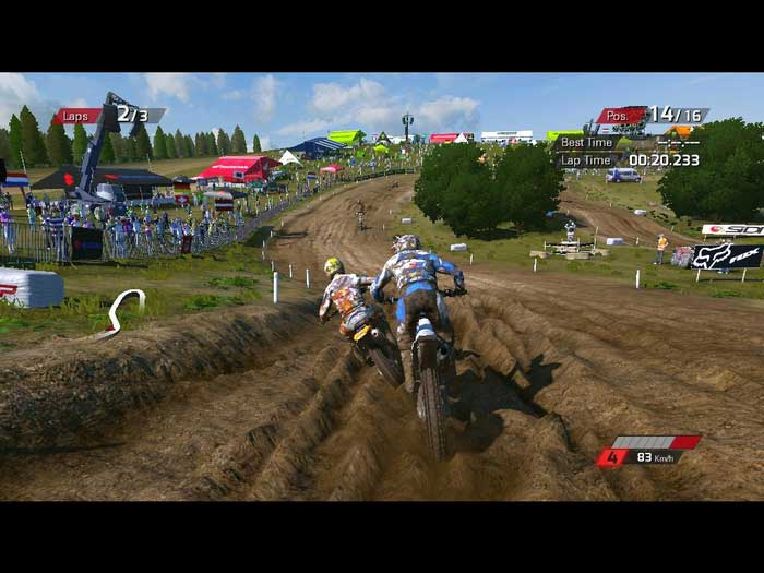 MXGP-The-Official-Motocross-Videogame-3