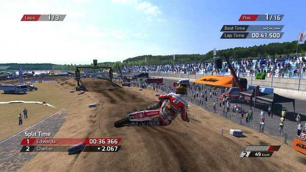 MXGP-The-Official-Motocross-Videogame-Compact-2