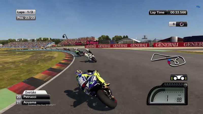 MotoGP-14-3