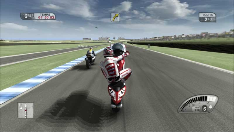SBK-09-Superbike-World-Championship-1