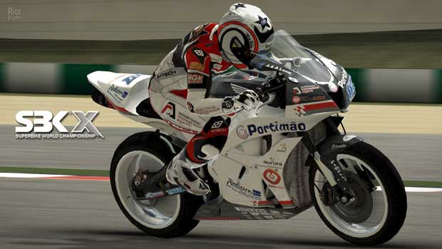 SBK-X-Superbike-World-Championship-0