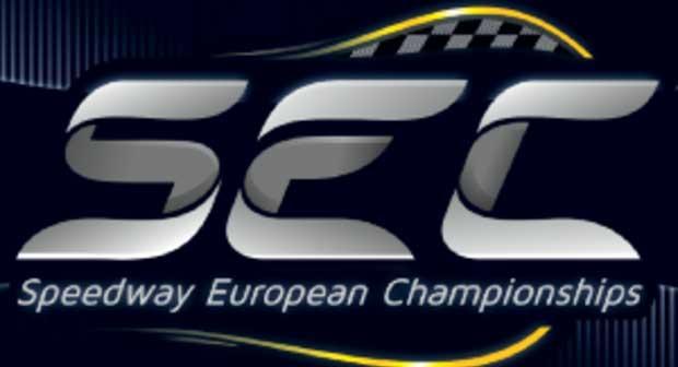 Speedway-Championships-0