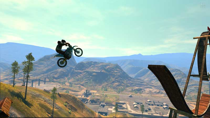 Trials-Evolution-Gold-Edition-0