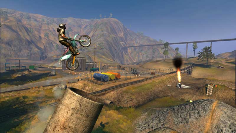Trials-Evolution-Gold-Edition-2