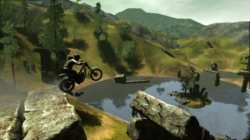 Trials-Evolution-Gold-Edition-3