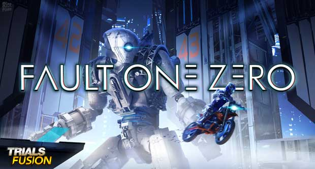 Trials-Fusion-Fault-one-zero-0
