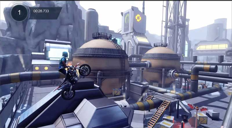 Trials-Fusion-Fault-one-zero-1