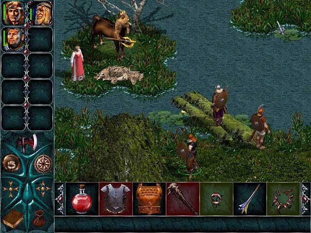Князь-Легенды-лесной-страны-1