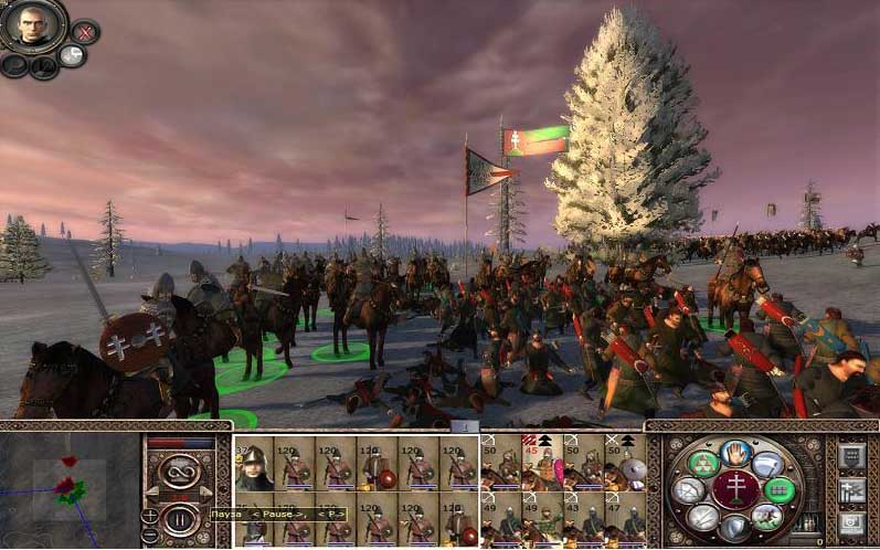 Русь-II-Total-War-3