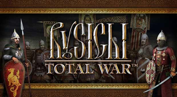 Русь-Total-War-0