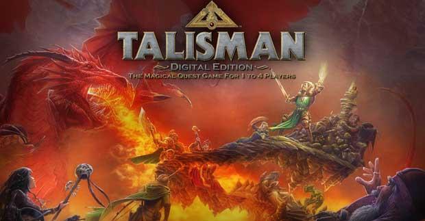 Талисман-0