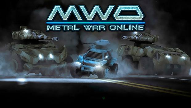 Metal-War-Online-0