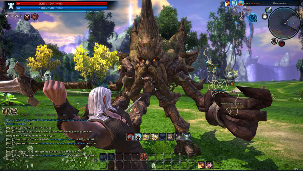 TERA-The-Battle-For-The-New-World-2