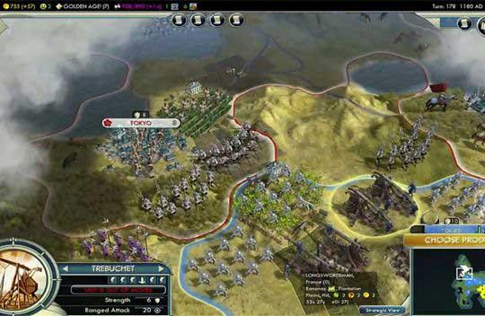 Civilization3