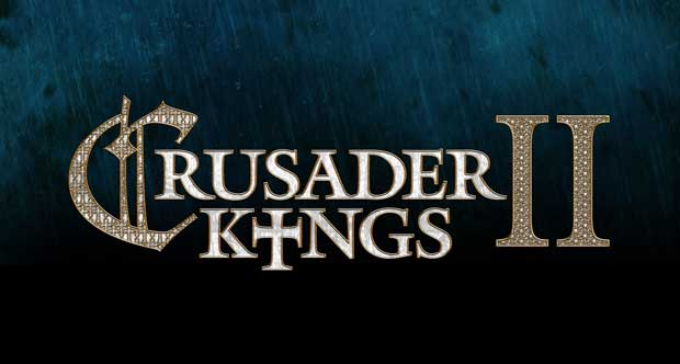 Crusader-Kings-0